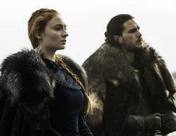 'Juego de Tronos' y 'Westworld' lideran las nominaciones a los Premios ASC de televisión