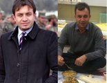 De reportero de la BBC a refugiado: así es la conmovedora historia de Arash Popal