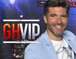Toño Sanchís, primer concursante confirmado de 'Gran Hermano VIP 5'