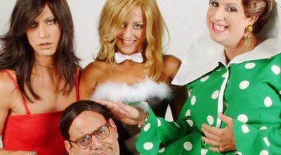 Claves que hicieron de 'Homo zapping' el formato de humor de la década