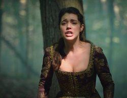 'Reign', cancelada tras cuatro temporadas