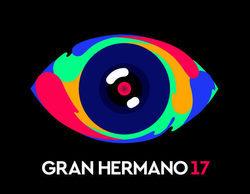 'GH 17' desvelará la identidad de sus cuatro semifinalistas tras la expulsión del menos votado en la gala 14