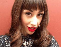 'Cámbiame': Natalia llena de amor el plató con una cita a lo 'First Dates'