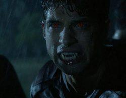 """'Teen Wolf' 6x04 Recap: """"Relics"""""""