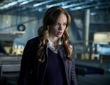 """'The Flash' 3x07 Recap: """"Killer Frost"""""""