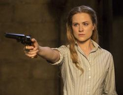 'Westworld': Así podrían continuar las tramas en su ya esperada segunda temporada