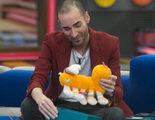 """'Gran Hermano 17': Así han aclarado la supuesta """"mentira"""" de Miguel con la Navidad"""