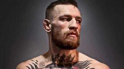 'Juego de Tronos': El luchador Conor McGregor aparecerá en la séptima temporada