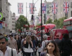 'Fuera de cobertura': Au pairs españoles en Reino Unido, llega la explotación 3.0