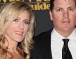 Los productores de 'Duck Dynasty', Scott y Deirdre Gurney, son despedidos y demandados por ITV Studios