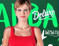 'Sálvame Deluxe': Kiko Hernández le pregunta a Bárbara ('GH17'), si ha ejercido la prostitución