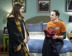 "'The Big Bang Theory' 10x11 Recap: ""The Birthday Synchronicity"""