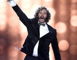 Critics' Choice Awards: HBO es la gran triunfadora con 'Juego de Tronos' y 'Silicon Valley'