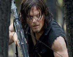'The Walking Dead': 7 momentos clave del final de la primera parte de la séptima temporada