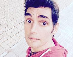 Josep Lobató muestra en Instagram los avances para superar su enfermedad y ya dice su nombre
