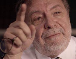 laSexta responde a Cebrián demostrando que no ha borrado sus noticias sobre los Papeles de Panamá