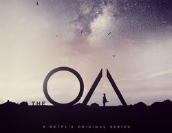 'The OA': La ficción más misteriosa de Netflix se estrena el 16 de diciembre