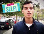 MrGranBomba, el youtuber agredido en el último vídeo viral, se arrepiente en 'Hazte un selfi'