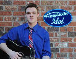 Un exconcursante de 'American Idol' demanda al programa por lesionarle el tímpano con un pinganillo
