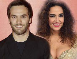 Ricardo Gómez y Cristina Rodríguez, nominados a los Premios Goya 2017