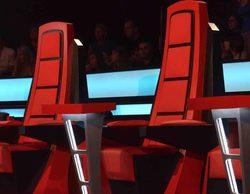Antonio Orozco se suma a los famosos que participarán en la segunda temporada de 'Trabajo temporal'