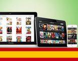 Amazon Prime Video ya está disponible en España