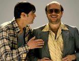 """""""Torrente 5: operación Eurovegas"""" da la sorpresa en Neox como la película más vista"""