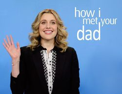 'Cómo conocí a vuestro padre': CBS da luz verde al spin-off femenino de 'Cómo conocí a vuestra madre'
