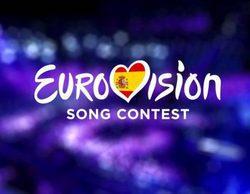 Eurovisión: Los 10 candidatos más votados por los usuarios en el #EuroCasting