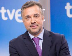 El Consejo de Informativos de TVE denuncia que el director de 'Informe Semanal' los ha comparado con ETA