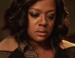 "'How to Get Away with Murder' 3x09 Recap: ""Who's Dead?"""