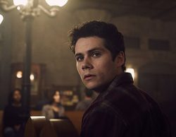"'Teen Wolf' 6x05 Recap: ""Radio Silence"""