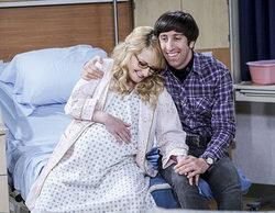 'The Big Bang Theory' suma una nueva e importante incorporación a su reparto