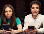 La cadena Freeform ('Pretty Little Liars') da luz verde a la comedia 'Alone Together'