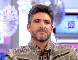 """Toño Sanchís, en 'El programa de AR': """"Yo no le debo dinero a Belén. Voy a ganar el juicio"""""""