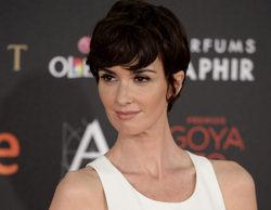 'The OA': Paz Vega forma parte del reparto de la nueva serie de Netflix
