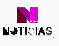 laSexta Noticias: cómo construir unos informativos desde cero