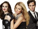 Las 7 tramas de 'Gossip Girl' más absurdas e inexplicables
