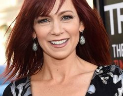 'The Good Fight': Carrie Preston repetirá el papel de Elsbeth Tascioni en el spin-off de 'The Good Wife'