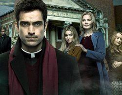 El final de 'The Exorcist' mantiene los datos, mientras que 'Last Man Standing' mejora
