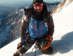 Atresmedia se vuelca con la cobertura de 'Everest, un reto sobrehumano'