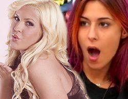 prostitutas benidorm imagenes para insultar a las mujeres