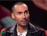 """Miguel confiesa: """"El chico que presenté en el casting de 'GH 17' era mentira"""""""