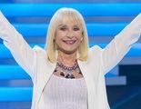 3 aciertos y 3 errores de la gala '60 años juntos' de TVE