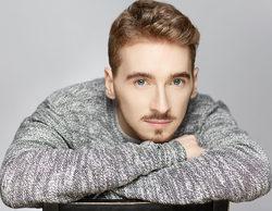 Austria opta por Nathan Trent para Eurovisión 2017