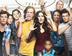 'Shameless', renovada oficialmente por una octava temporada