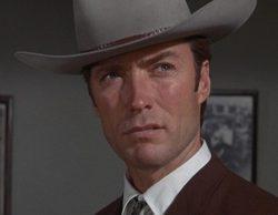 El cine western sigue aportando alegrías a 13tv logrando que sea la segunda cadena más vista del día