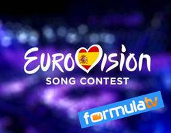 Brequette, Javián y Leklein serán los elegidos para la final del Eurocasting, según los usuarios de FormulaTV