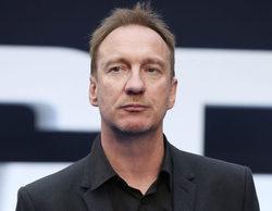 """La tercera temporada de 'Fargo' contará con David Thewlis, que interpretó a Remus Lupin en """"Harry Potter"""""""