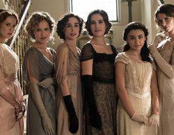'Seis Hermanas': Muere uno de los personajes más icónicos de la serie